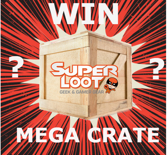 MegaCrate_Prize