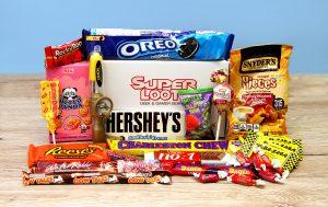 candy-box