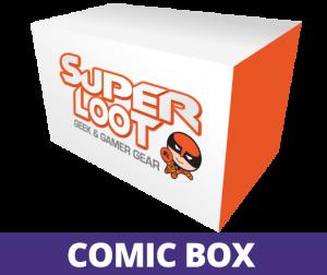 comicbox