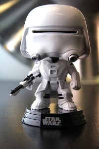 super-loot-geek-box-snow-trooper