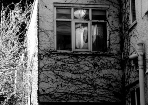 old-scary-creepy-house