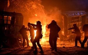 ukraine-demo_2798084b