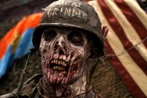 Meat_Grinder_zombie_(7265759848)