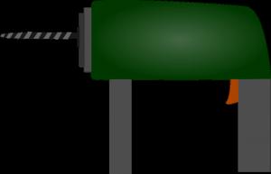drill-29278_960_720