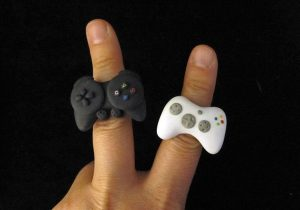 gamer-ring-1-600x420