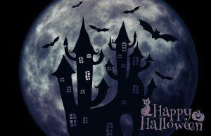 halloween-963123_960_720