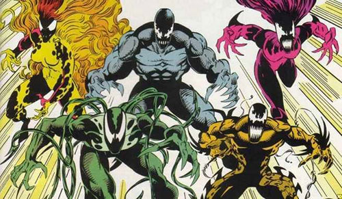 Other-Symbiotes