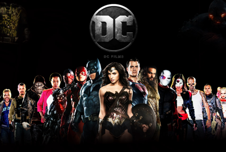 top_10_dc_films